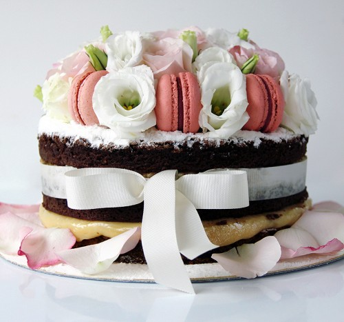 Cookie Cake Especial