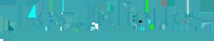 Les Juliettes Logotipo
